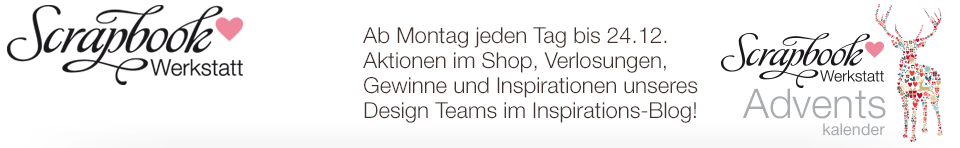 http://www.scrapbook-werkstatt.de/Inspiration-Advents-Werkstatt