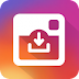How to download Instagram videos and photos