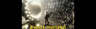 event horizon-ufuk faciasi