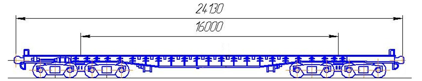 Транспортер модели 14 6055 устройства элеватора