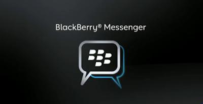 aplikasi for iphone