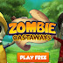 Zombie Castaways v2.21 Apk Mod [Money]