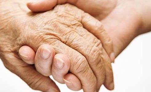 Penyakit Parkinson dapat mulai di usus buntu