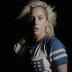 """Tour promocional del álbum """"Joanne"""" se realizaría en estadios"""
