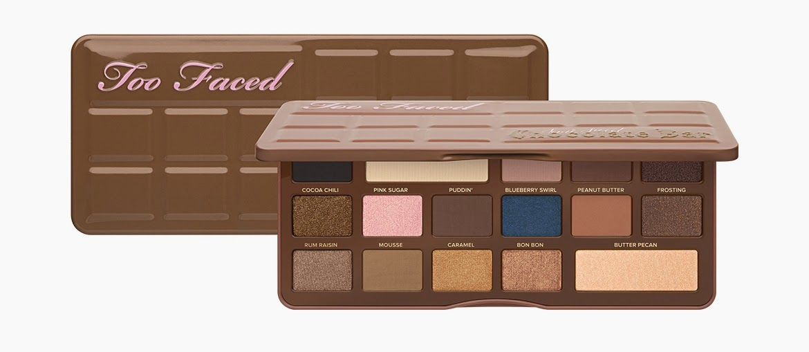 https://www.toofaced.com/p/eye-shadow-palettes/semi-sweet-chocolate-bar/?siteID=nu.AjmQvezs-SK_O5XdWABK7p.W.qW_LWw&ls_affid=nu*AjmQvezs&utm_source=ls&utm_medium=affiliate&Medium=Affiliate