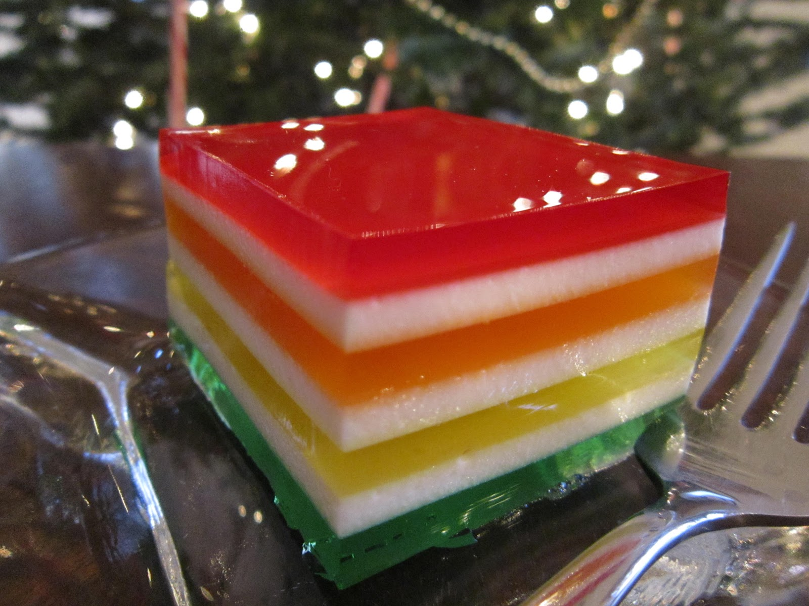 Dinner Night Quot Lime Jello Marshmallow Cottage Cheese Surprise Quot