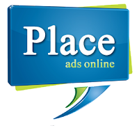 Online Web Business Directory Kochi