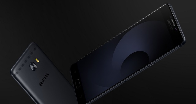 Black-galaxy-c9-pro-officially