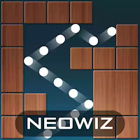 Swipe Brick Breaker: The Blast (Mod Apk Unlimited Diamonds)
