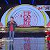 [VIDEO] Dana SUCI 6 Show 15: Evolusi Rambut Ernest