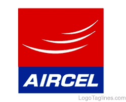 https://www.telecomcustomercare.website/2018/11/aircel.html