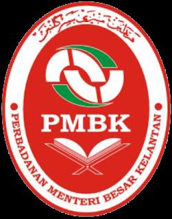 Jawatan Kosong Terkini 2016 di Perbadanan Menteri Besar Kelantan (PMBK) http://mehkerja.blogspot.my/