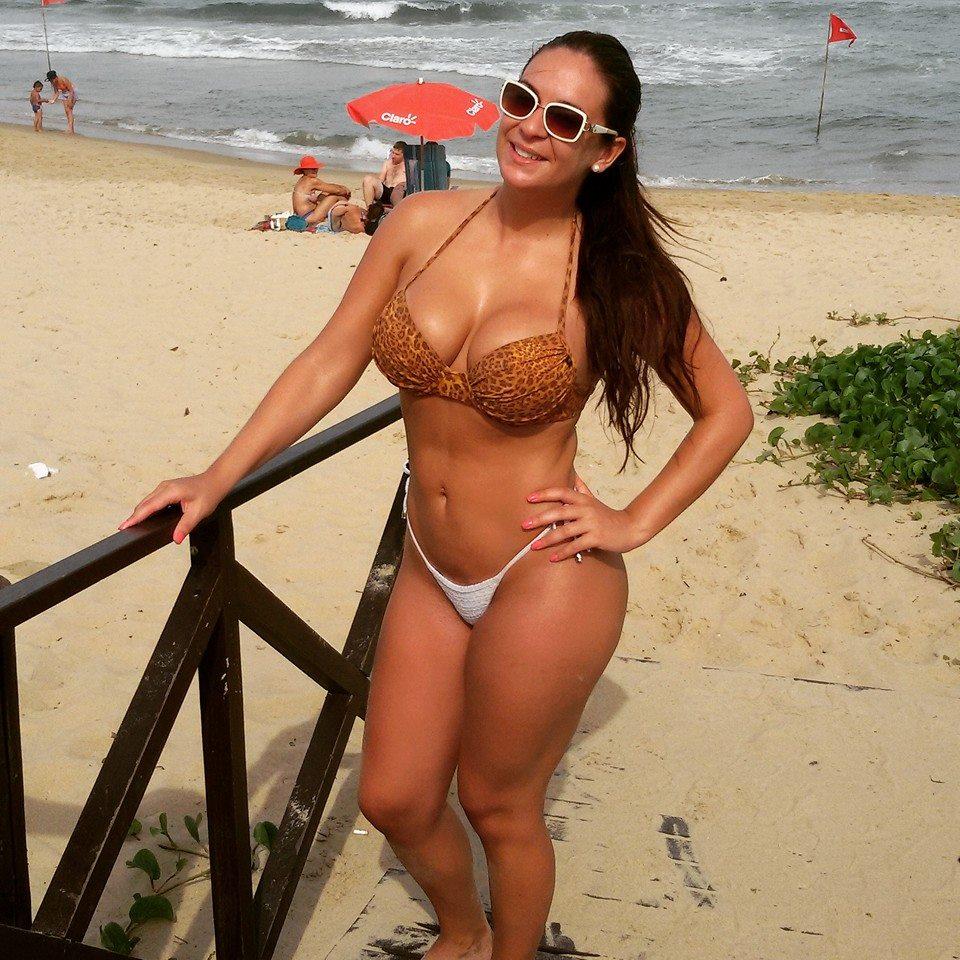 Xxx Latinas Calientes 7
