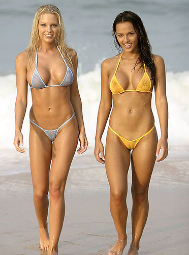 Best Natural Looking Breast Augmentation