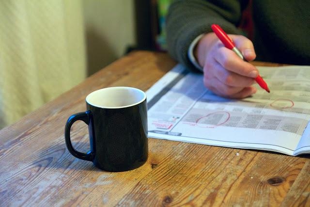 Tips-Menjalani-Hari-Pertama-Kerja-Dengan-Lancar-via-c1.staticflickr.com