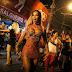 Musa transgénero en el carnaval carioca encenderá el debate