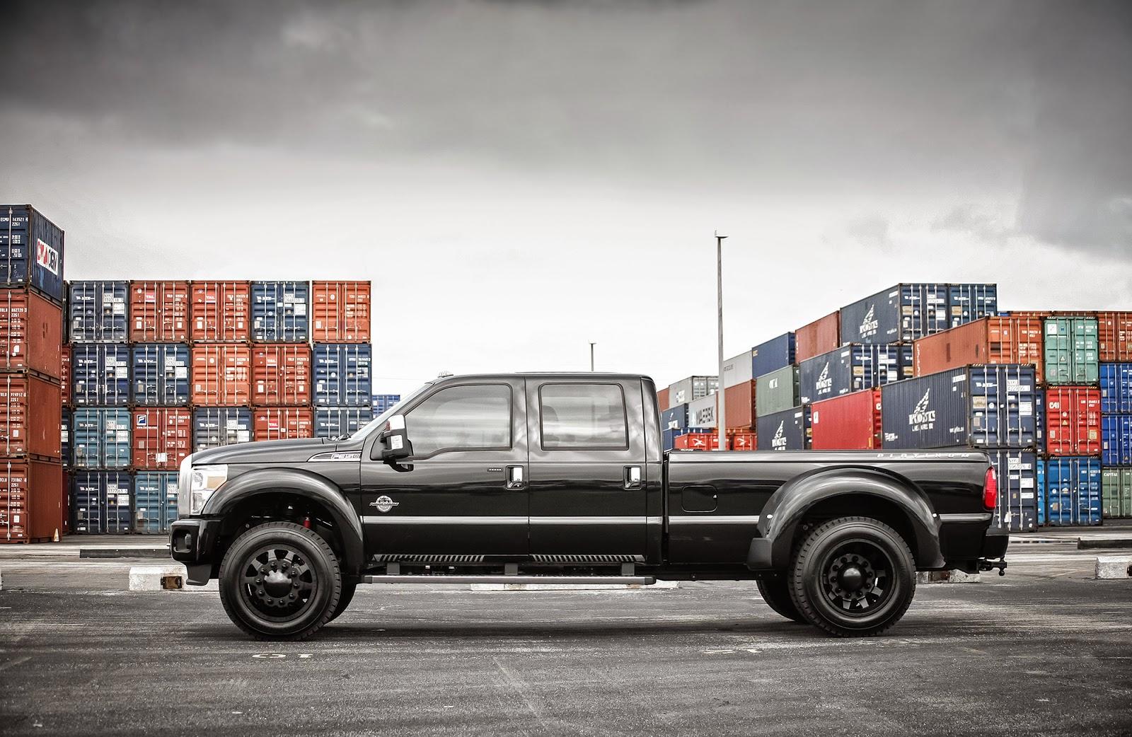 f350 platinum 2015 dually autos post. Black Bedroom Furniture Sets. Home Design Ideas