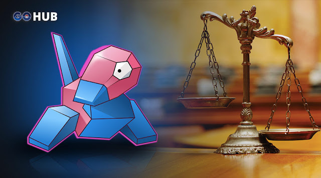 PokeGO ++ closes after receiving a lawsuit from Niantic