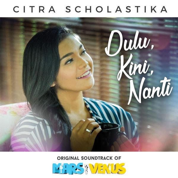 Download Lagu Citra Scholastika Terbaru