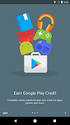 12+Best money earning apps in India 2019
