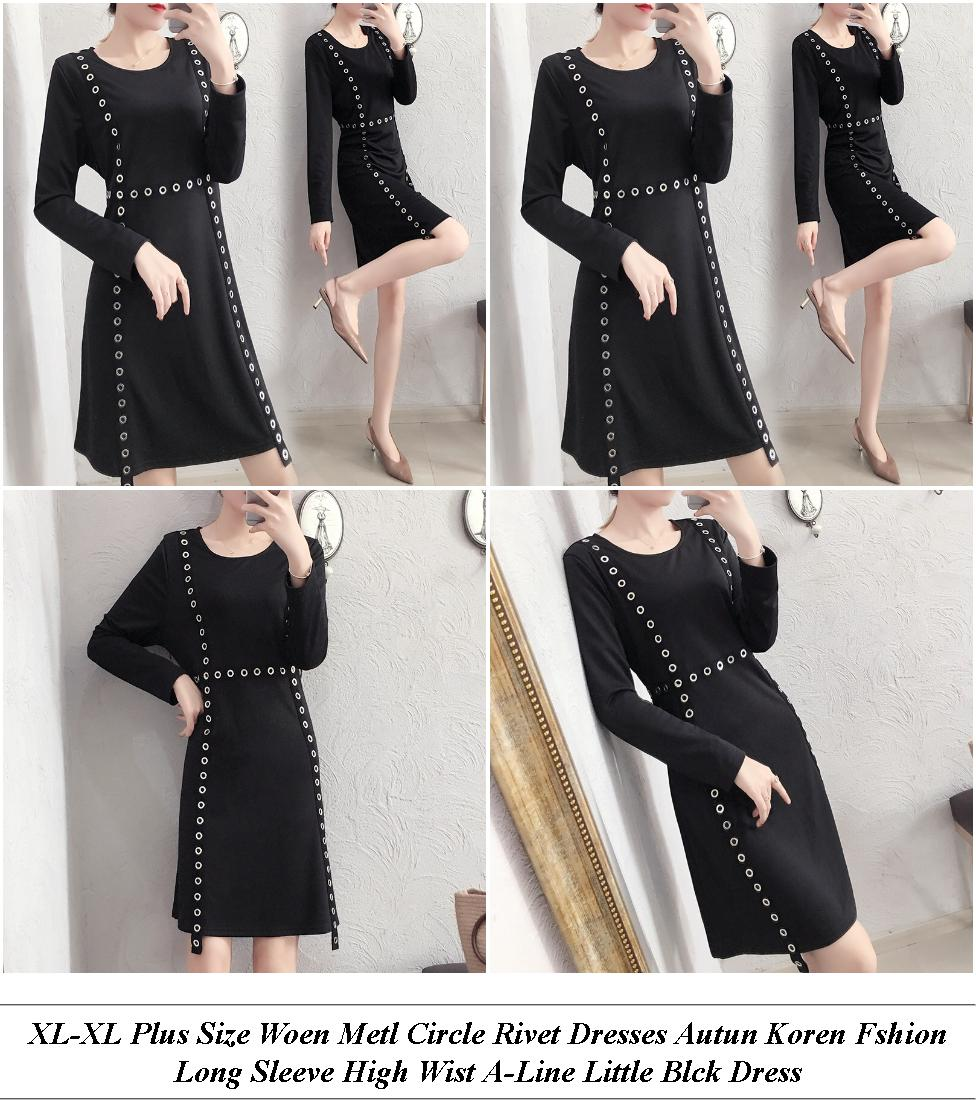 Going Out Dresses Uk - Online Sale Indian Currency - Shop Ladies Clothing Online Canada