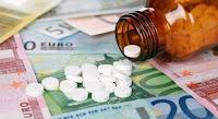 Especulación con el cáncer: ¿600.000 euros en fármacos para vivir un mes más?