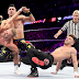 Cobertura: WWE 205 Live 15/05/18 - Showcase of the Cruiserweight and U.K. Divisions