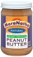 the best peanut butter review