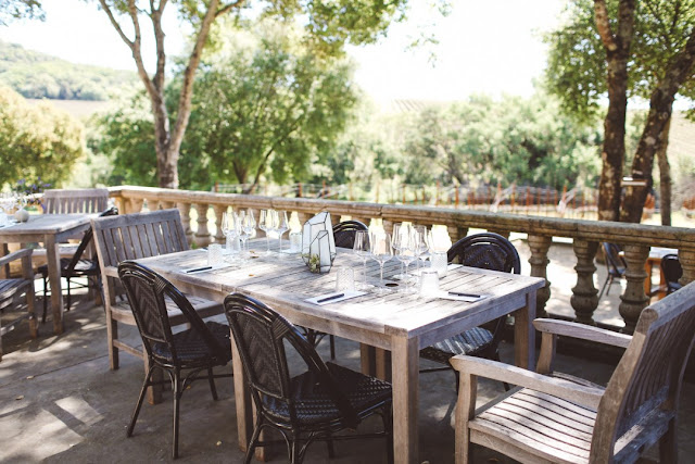 24 hours in Healdsburg, How to do 24 hours in Healdsburg, wine weekend in Healdsburg, what to do if you only have 24 hours in Healdsburg, La Crema wines