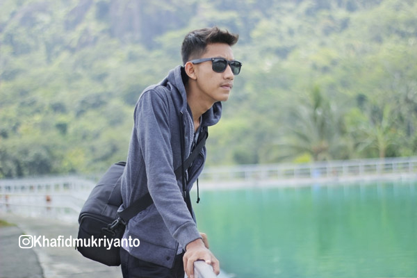 10 Tips menjadi travel blogger