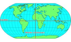 méridien de greenwich carte dlcinlondon: J 6 Greenwich Prime Meridian of the world