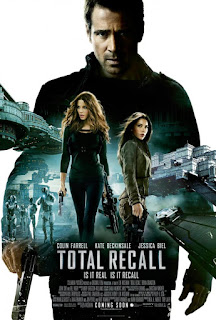 Total Recall (Desafío total)<br><span class='font12 dBlock'><i>(Total Recall)</i></span>