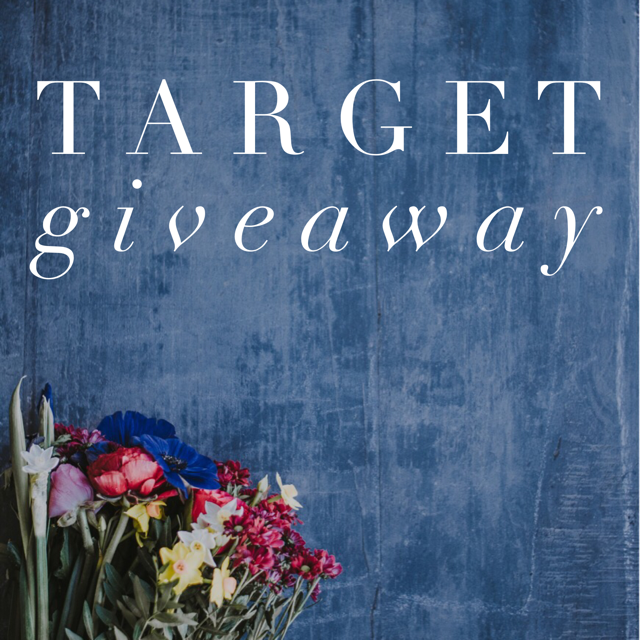 target gift card giveaway, blog giveaway, giveaways to enter