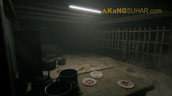 Free download game horror Home Sweet Home Full Version latest version plus crack activation for windows pc gratis game horror www.akangsuahr.com