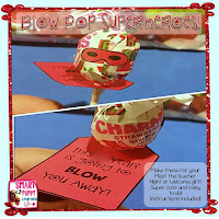 https://www.teacherspayteachers.com/Product/Meet-the-Teacher-Welcome-Gift-Blow-Pop-Superhero-1368794