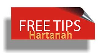 Tips Percuma Hartanah