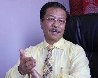 DPRD Kepri Janji Perjuangkan Anggaran Operasional BAZNAS