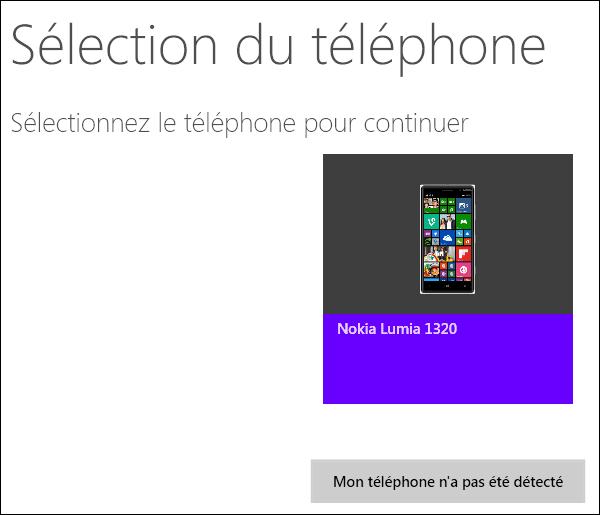 Connecter <b>PC</b> en <b>wifi</b> 5Ghz - Résolue - Ma commande, Mon ...