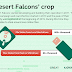 Hunting Desert Falcons: The first Arabic cyber espionage group attacking thousands globally