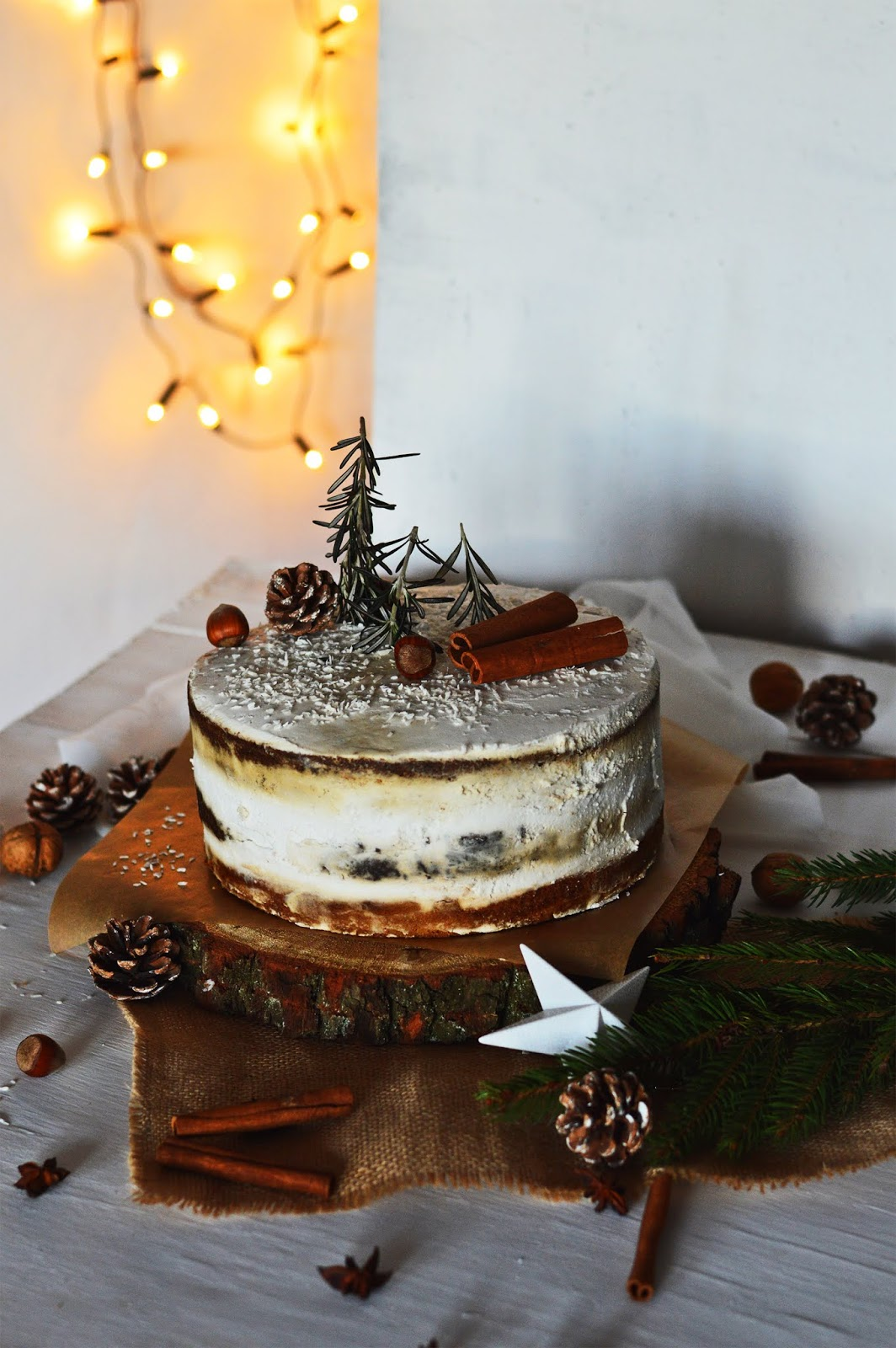 Tort karobowy