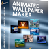 Animated Wallpaper Maker 4.2.4 [ENG] [Serial & Reg File]