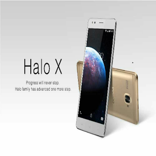 Innjoo halo x, smartphone specs, android,