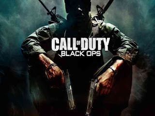 Call Of Duty Black Ops 1 Game Free Download