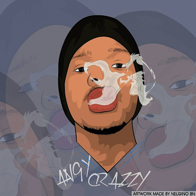 http:http://www.breinershare.net/2017/02/angy-crazzy-playa-rap-download.html