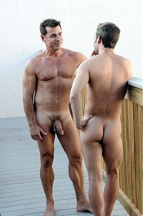 культивируется парни голыми дурачатся ты, скорее всего