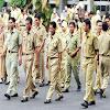 Mencari Informasi Pendaftaran PPPK Dirasakan Honorer K2 Kian Sul
