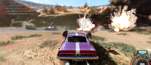 gas-guzzlers-extreme-new-game-pc-ps4-xbox