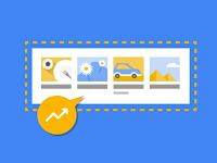 Cara Memodifikasi Matched Content Google Adsense