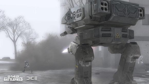 battlefield-2142-pc-screenshot-www.ovagames.com-1