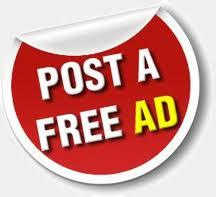 indian free classifieds website